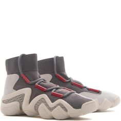 https://www.garmentory.com/sale/adidas/mens-sneakers/224238-adidas-consortium-workshop-crazy-8-adv-slash-grey-foam