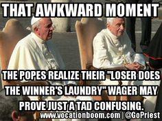http://vocationboom.com/laugh/