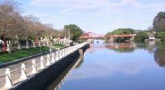 La simpleza y tranquilidad hacen de Nueva Palmira y Carmelo dos destinos imperdibles de Uruguay. Río, playa y un descanso reconfortante son un combo asegurado en una estadía a puro relax.