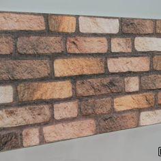 DP165 Tuğla görünümlü dekoratif duvar paneli - KIRCA YAPI 0216 487 5462 - Dekoratif strafor, Dekoratif strafor çeşidi, Dekoratif strafor çeşitleri, Dekoratif strafor desenli, Dekoratif strafor duvar, Dekoratif strafor duvar kaplama, Dekoratif strafor fiyatı, Dekoratif strafor fiyatları, Dekoratif strafor hakkında, Dekoratif strafor kaplama, Dekoratif strafor kaplama fiyatı, Tuğla görünümlü duvar paneli, Tuğla görünümlü duvar paneli çeşidi, Tuğla görünümlü duvar paneli çeşitleri
