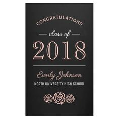 148 best graduation banners images on pinterest in 2018 graduation