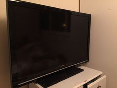 42 Inch SHARP Full HD flat screen TV | TV, DVD & Cameras