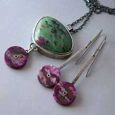 https://www.etsy.com/listing/473317943/sugilite-zoisite-pendant-and-earrings?ref=shop_home_feat_3