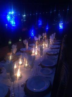 Birthday Celebrations, Safari, Table Decorations, Concert, Celebrities, Home Decor, Anniversary Parties, Celebs, Decoration Home