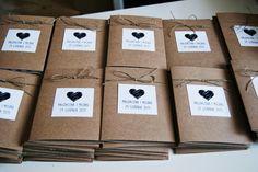 Handmade Invitations, Wedding Invitations, Wedding Gifts, Wedding Ideas, Save The Date, Relationship Goals, Cardmaking, Bridal Shower, Dream Wedding