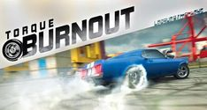 In this article we are providing torque burnout unlimited money apk which will provide you guys with unlimited money that you can use to unlock vehicles and other upgrades.