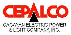 Cagayan Electric Power and Light Company, Inc. (CEPALCO) began its operations in 1952 with a modest power generating capacity of 5000 KW and a customer base of only 750.