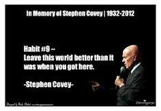covey quotes - Google zoeken  #stephencovey #stephencoveyquotes #kurttasche