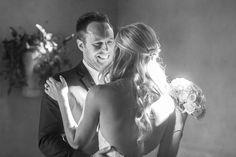 #first #look #reaction #bride #groom #pictures #black #white #elegant #spanish #villa #mediterannean #rustic #venue #Arizona #RoyalPalmsResort #Scottsdale #ParadiseValley #ALWE #destination #weddingplanner #andrealeslieweddings // Planning & Coordinating - Andrea Leslie Weddings & Events // Photography - I Do Photography // Venue - Royal Palms Resort, AZ // Flowers - LUX Wedding Florist, AZ // Groom's wear - Celebrity Tux and Tails //