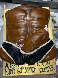 The sexy Las Vegas Erotic Cakes 877-803-2211 Las Vegas Bakery USA for your Las Vegas party cakes on the strip. Las Vegas dick cakes, tit boob breast , Las candies, bachelorette cookies, x-rated Las Vegas, x rated Las Vegas cake, bachelorette x-rated Las Vegas cakes, bachelorette adult cakes, any shape any style, call 24/7 877-803-2211