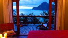 Aqua Wellness Resort, Nicaragua