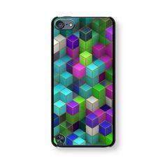 Custom cases for iPhone 5, iPhone 4, iPad, iPad mini, iPod Touch  Samsung | Casetagram