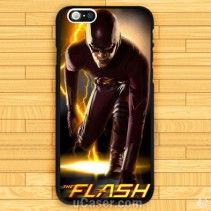 The Flash iPhone Cases Case  #Phone #Mobile #Smartphone #Android #Apple #iPhone #iPhone4 #iPhone4s #iPhone5 #iPhone5s #iphone5c #iPhone6 #iphone6s #iphone6splus #iPhone7 #iPhone7s #iPhone7plus #Gadget #Techno #Fashion #Brand #Branded #Custom #logo #Case #Cover #Hardcover #Man #Woman #Girl #Boy #Top #New #Best #Bestseller #Print #On #Accesories #Cellphone #Custom #Customcase #Gift #Phonecase #Protector #Cases #The #Flash #Super #Hero #Kid