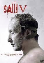 saw 5saber que jissaw tenia un secuas el detective fue impresionante con ganas de matar al maldito