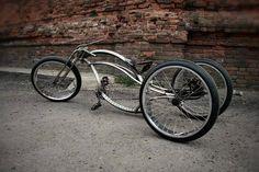 1994 morales flatland bmxmuseumcom old school bikes pinterest bikes