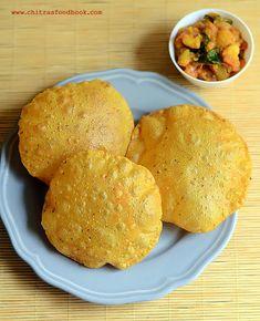 North Indian Recipes, Indian Food Recipes, Vegetarian Recipes, Ethnic Recipes, Vegetarian Cooking, Lunch Recipes, Delicious Recipes, Tasty, Yummy Food