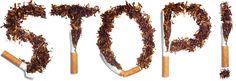 Prostop ¦ Stoppen met roken