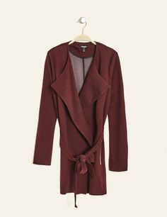 Trench femme grande taille mode 45071a18471