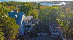 24 Atlantic Ave, Cohasset, MA, Massachusetts 02025, Cohasset real estate, Cohasset home for sale