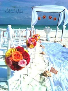 """hashtag Say """"I do"""" in a magnificent wedding gazebo or on our private beach. Then adjourn with your guests to an elegant ballroom, terrace or beach for a reception to remember always. Wedding Gazebo, Dream Wedding, Wedding Things, Plus Size Brides, Plus Size Wedding, Wedding Locations, Wedding Vendors, Destination Wedding Inspiration, Destination Weddings"""