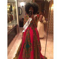 Kyemah-Mcentyre-prom-dress-3