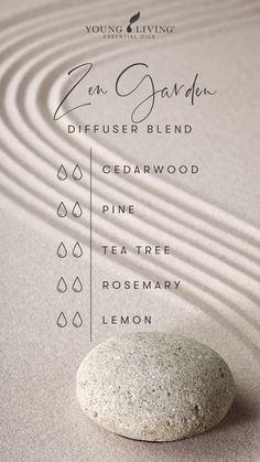 Essential Oils For Massage, Essential Oils Guide, Essential Oil Uses, Doterra Essential Oils, Young Living Essential Oils, Yl Oils, Essential Oil Combinations, Essential Oil Diffuser Blends, Belleza Natural