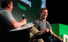 Facebook te mostrará anuncios según las aplicaciones que uses  http://www.genbeta.com/p/76152