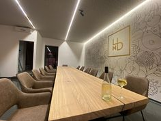 Conference Room, Arch, Table, Design, Furniture, Home Decor, Apple Wine, Longbow, Decoration Home