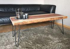 La Credenza Ltd Wimbledon : 7 besten selfmade. bilder auf pinterest harvest tables wood side
