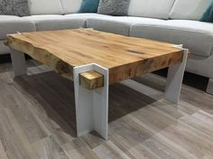 Furniture Source by warper Related posts: gel dyeing ideas for first-class woodworking furniture 70 ideas for furniture made of pallets and other clever ideas! √ 30 DIY furniture project on Recyden in 2018 Staggering Wood Working Furniture Projects Ideas Welded Furniture, Woodworking Furniture, Pallet Furniture, Furniture Projects, Furniture Design, Woodworking Plans, Furniture Plans, Smart Furniture, Woodworking Projects