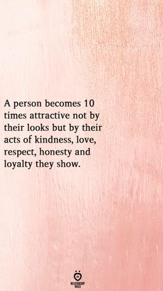 More Love Quotes here. Advice Quotes, Wisdom Quotes, True Quotes, Words Quotes, Quotes To Live By, Sayings, Happiness Quotes, Funny Quotes, Happy Quotes