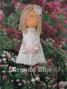 Miranda Blur