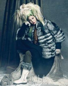 Vogue-Korea+9