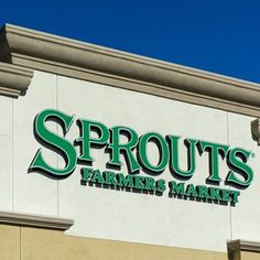 59 Best Sprouts Grocery images in 2015 | Cabbages, Sprouts