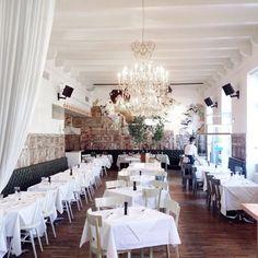 travel-guide: graz hotel wiesler | h.anna