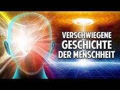 Die 4 geheimnisvollen Zyklen: Die verschwiegene Geschichte der Menschheit - Armin Risi - YouTube Woodworking Projects Plans, Teds Woodworking, Ancient Aliens, Good To Know, Karma, Youtube, Meditation, Believe, Films