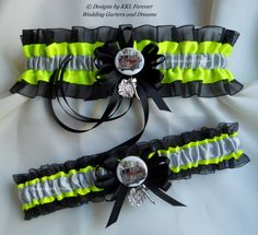 Find This Pin And More On Mrs. Rayborn ♡. Firefighter Wedding ...