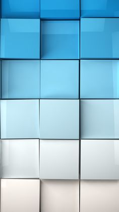 Ipad Air Wallpaper, Full Hd Wallpaper, Cellphone Wallpaper, Cool Wallpaper, Mobile Wallpaper, Pattern Wallpaper, Wallpaper Backgrounds, Colorful Backgrounds, Iphone Wallpaper
