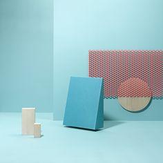 alexis-facca-set-design-05