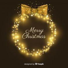 christmas wishes - christmascookies Christmas Wishes Pictures, Christmas Images Hd, Christmas Wishes Greetings, Christmas Post, Merry Christmas And Happy New Year, Christmas Design, Christmas Holidays, Christmas Cards, Christmas Cookies