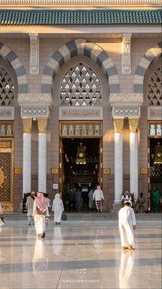 Allah Islam, Quran Verses, Prophet Muhammad, Mecca, Islamic Quotes, City, Wallpaper, Places, Holiday