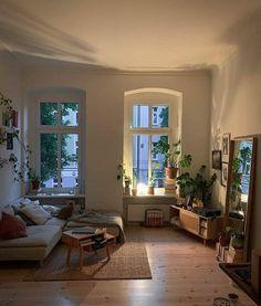 Dream Home Design, Home Interior Design, House Design, Style Deco, Aesthetic Bedroom, Sky Aesthetic, Flower Aesthetic, Travel Aesthetic, Home And Deco