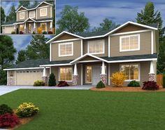 8 best washington home builders images home buying custom homes rh pinterest com