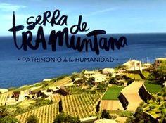 """Imagen del anuncio de Estrella Damm, 2012.Imagen del post """"Este año... Mallorquinamente""""por @TamaraSanMar en el #TourismRevolutionBlog #mindproject_es"""