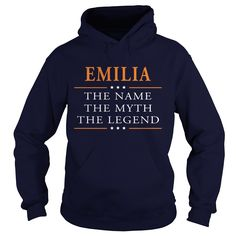 Emilia the name the myth the legend Emilia shirts Emilia the name the myth the legend my name is Emilia I'm Emilia T-Shirts Emilia shirts for Emilia #gift #ideas #Popular #Everything #Videos #Shop #Animals #pets #Architecture #Art #Cars #motorcycles #Celebrities #DIY #crafts #Design #Education #Entertainment #Food #drink #Gardening #Geek #Hair #beauty #Health #fitness #History #Holidays #events #Home decor #Humor #Illustrations #posters #Kids #parenting #Men #Outdoors #Photography #Products…