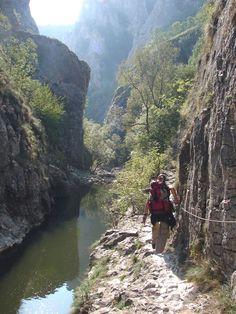 Culture Romania Carpathian Mountains | ... romania roumains romenos trascau carpathian mountains romanian men
