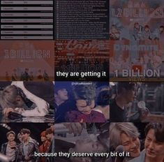 Bts Theory, Bts Book, Bts Qoutes, About Bts, Bts Wallpaper