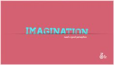 Quote Wallpapers on Adweek Talent Gallery