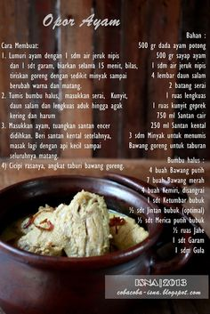 Meat Pictures Raw New Ideas Raw Food Recipes, Meat Recipes, Cooking Recipes, Meat Restaurant, Good Meatloaf Recipe, Indonesian Cuisine, Good Food, Yummy Food, Cooking Time