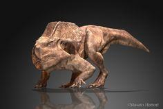 Protoceratops_20150815.jpg